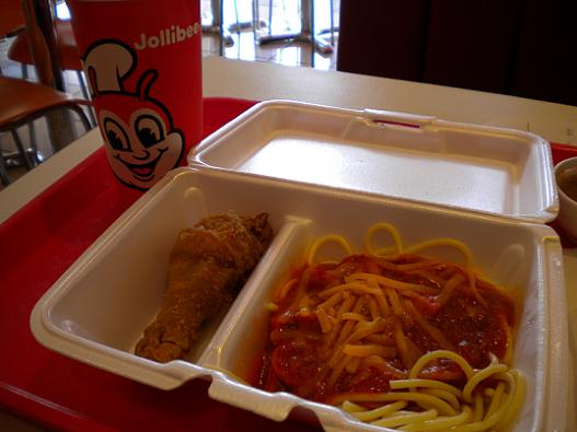 58099-jollibee 004.jpg